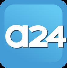 A242016