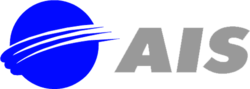 AIS 1986