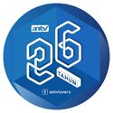 ANTV 26 Years Old