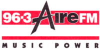 Aire 1995a