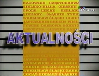 Aktualnosci-late90s-kat
