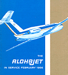 File:Aloha Airlines 1965.png