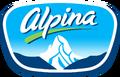 Alpina2005