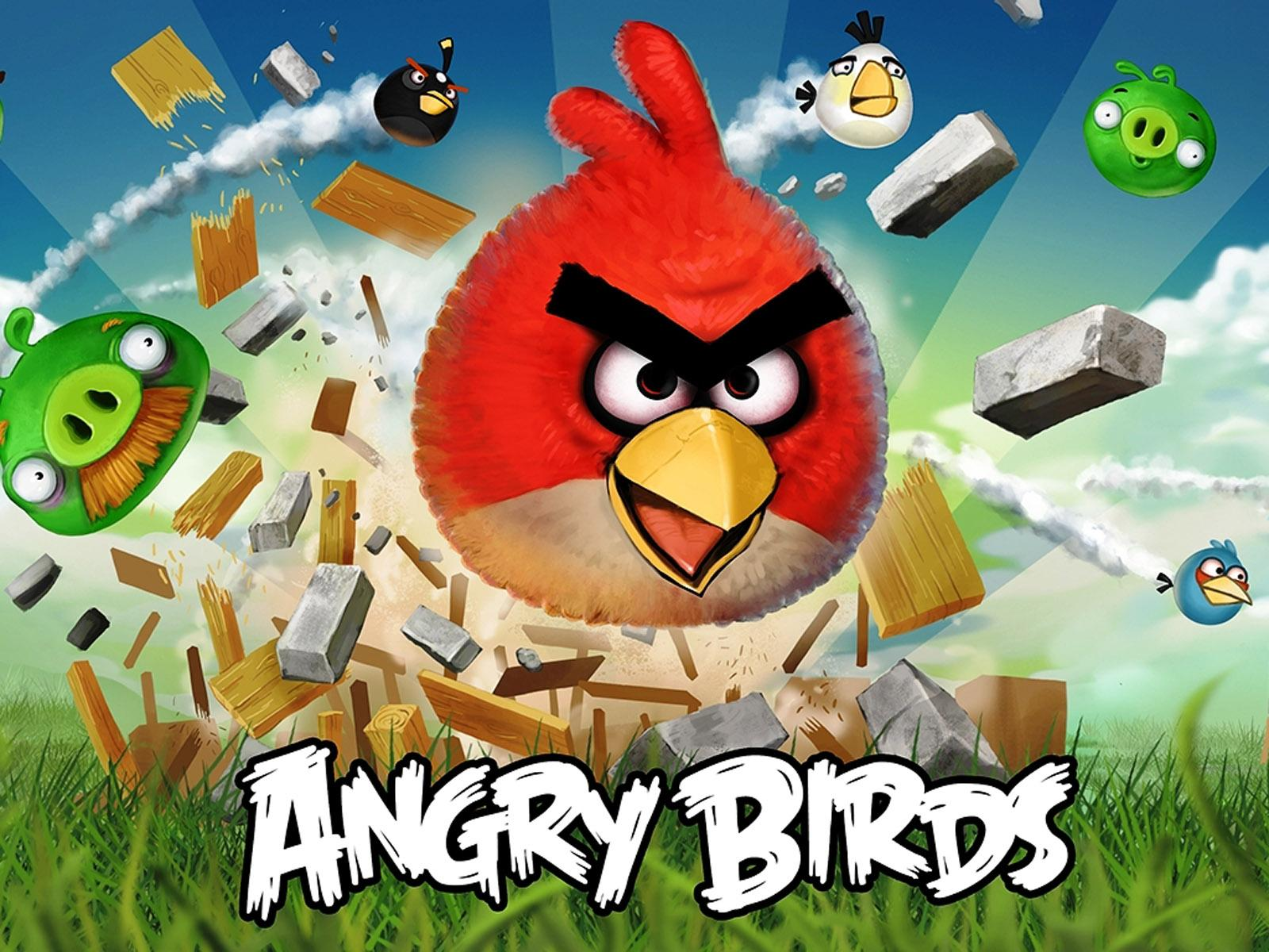image - angry-birds-wallpapers | logopedia | fandom poweredwikia
