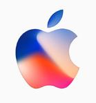 AppleEvent Logo 2017