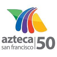 Azteca San Francisco 50 KEMO