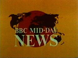 Bbc midday news1977a