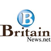 Britain-180x180