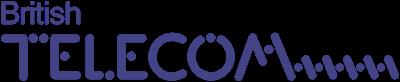 BritishTelecomfulllogo