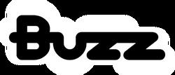 Buzzlogo 9