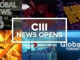 CIII-DT