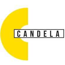 CandelaFmlogojulio2017