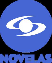 Caracol Novelas 2017