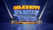 Celebfamilyfeud2015