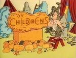 ChildrensBBCSculptorIdent