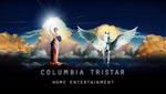 Columbia Tristar Home Entertainment 2001 DVD (Widescreen)