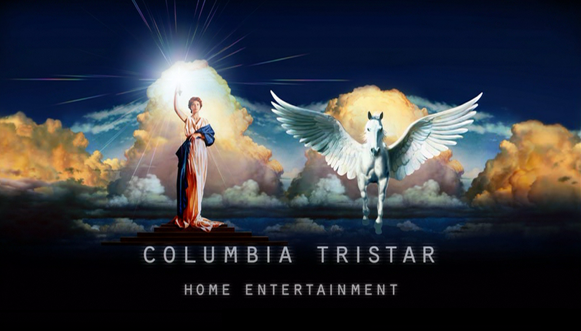 image columbia tristar home entertainment 2001 dvd columbia tristar home video logo 1993 columbia tristar home video logo 1993