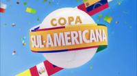 Copa Sul Americana (2017)