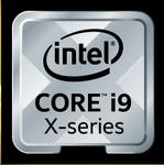 Corei9Xseries