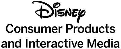 Disney Consumer Products and Interactive Media (2015)