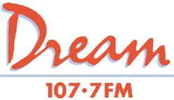 Dream 1077 2002a