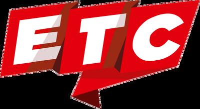 ETC 2015