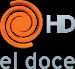 Eldoce-hd-2012-2016