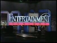 Entertainment Tonight 1981