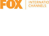 Fox Networks Group Latin America