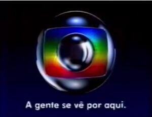 Globo2004122