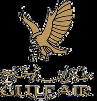 GulfAir1983