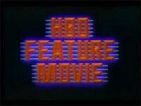 Hbo-featuremovie-title