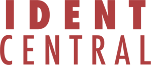 Ident Central 2018 Aug