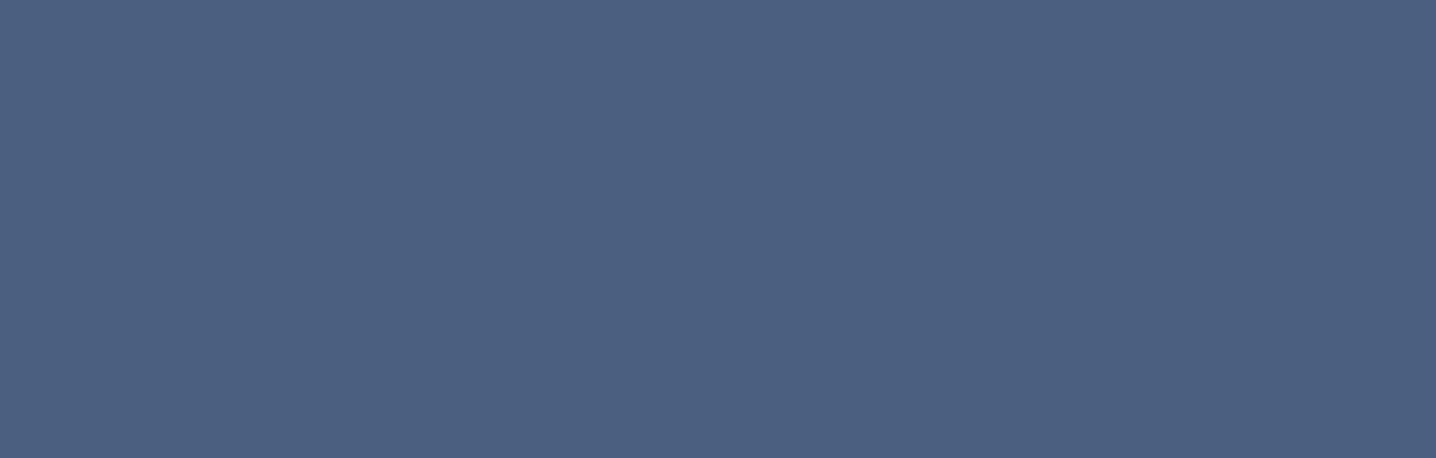 Interbanc (Logo)