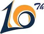 JTV Bojonegoro 10 Years Number