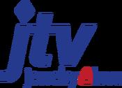 Jewelry television logo