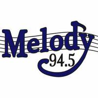 KMLD Melody 94.5