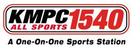 KMPC logo revise