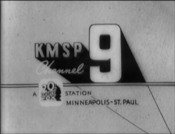 KMSP, a 20th Century-Fox station