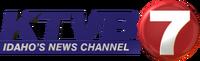 KTVB-TV logo 2012