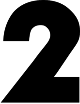 KTVI 2 logo 1979