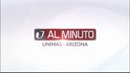 Kfph kftu unimas arizona al minuto package 2013