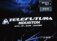 Kfth telefutura houston id 2008