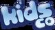 KidsCo logosu