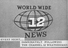 Kono-tv-12-san-antonio-tx-march-1965-ad-johninarizona