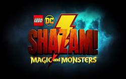LEGO-DC-Shazam