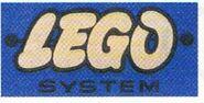 Lego 1958 3