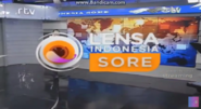 Lensa indonesia sore 2017-19 (14 september only)