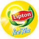 LiptonIceTea 2002