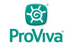 Logo-proviva